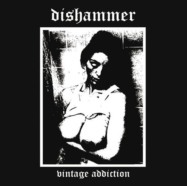 dishammer_vintage