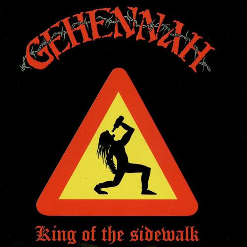 gehenna_king