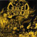 guidedcradle_discog_cd