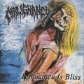 malignancy_ignoranceisbliss