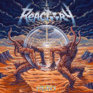 reactory_heavy