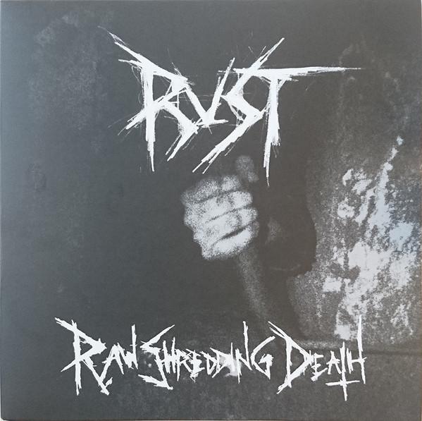 rust_rsd