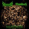 wombhound