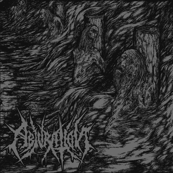 abjuration_unquenchable
