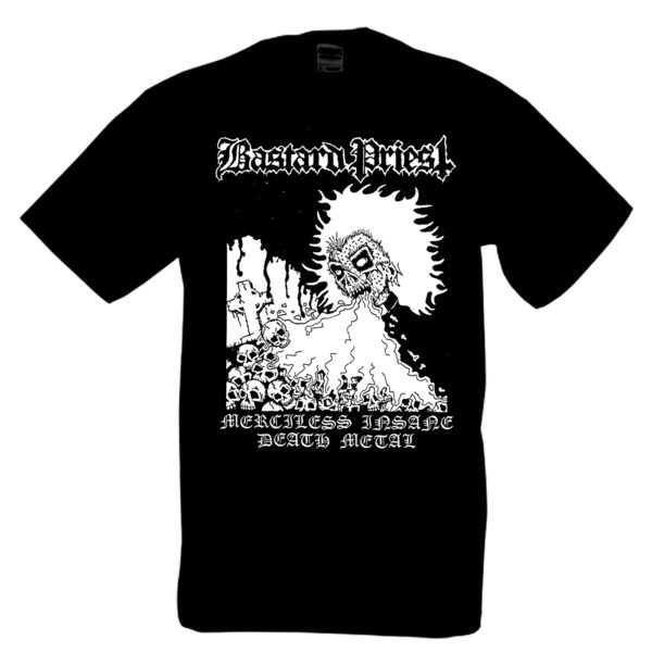 bastardpriest_demoshirt