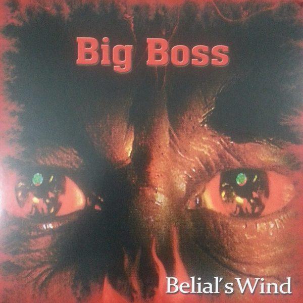 bigboss_belialswind