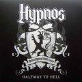 hypnos_halfwaytohell