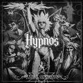 hypnos_hereticcommando