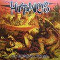 hypnos_inbloodwetrust