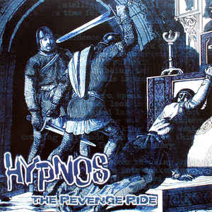 hypnos_therevengeride