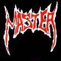 master_master