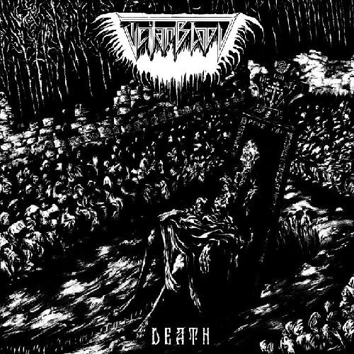 teitanblood_death