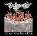 deathhammer_phantomknights