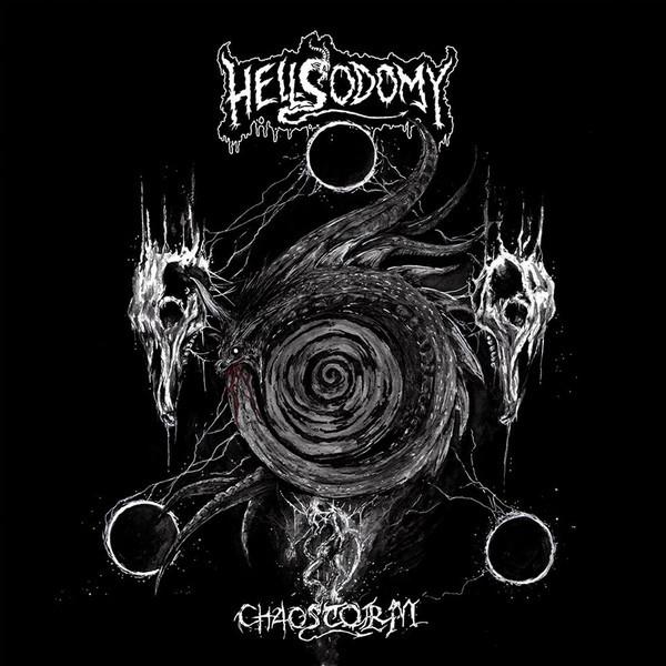 hellsodomy_chaostorm