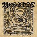 meggido_compendium