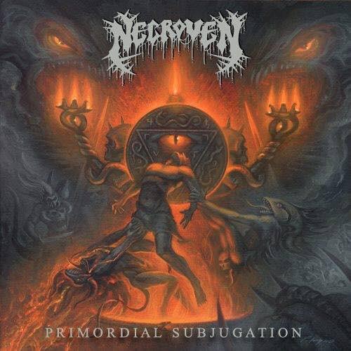necroven_primordial