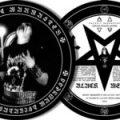 satanicwarmaster_careliansatanicmadness
