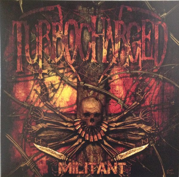 turbocharged_militant