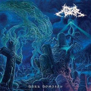 altar_darkdomains
