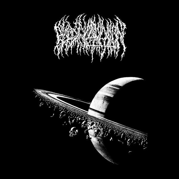 bloodincantation_interdimensional