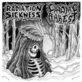 cardiacarrest_radiationsickness