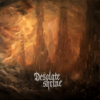 desolateshrine_tenebrous