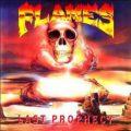 flames_last