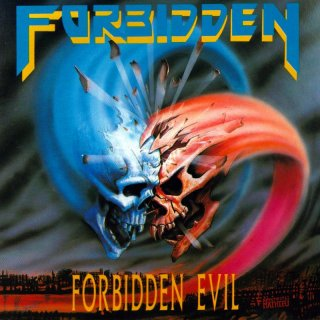 forbidden_forbiddenevil