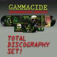 gammacide_contamination