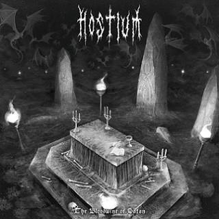 hostium_bloodwine