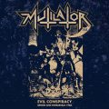 mutilator_evilconspiracy