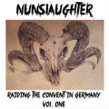 nunslaughter_raiding