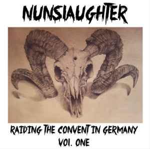 nunslaughter_raiding