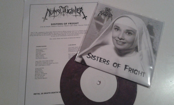 nunslaughter_sistersoffright