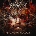 ragnarok_psychopathology