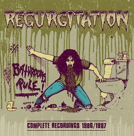 regurgitation_complete