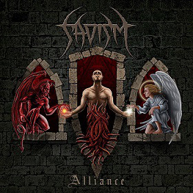 sadism_alliance