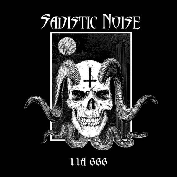 sadisticnoise_666