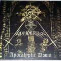 thunderbolt_apocalyptic