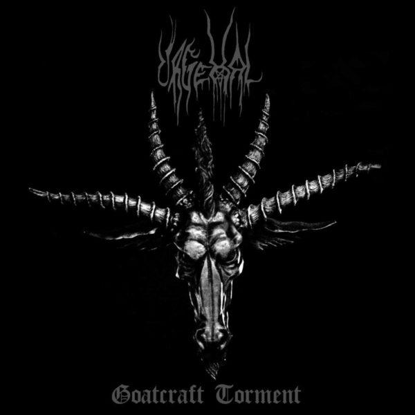 urgehal_goatcraft