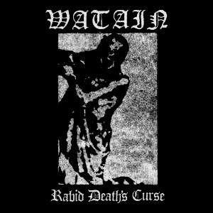 watain_rabiddeath
