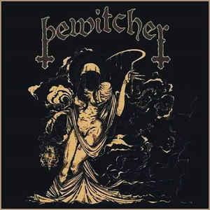 bewitcher_st