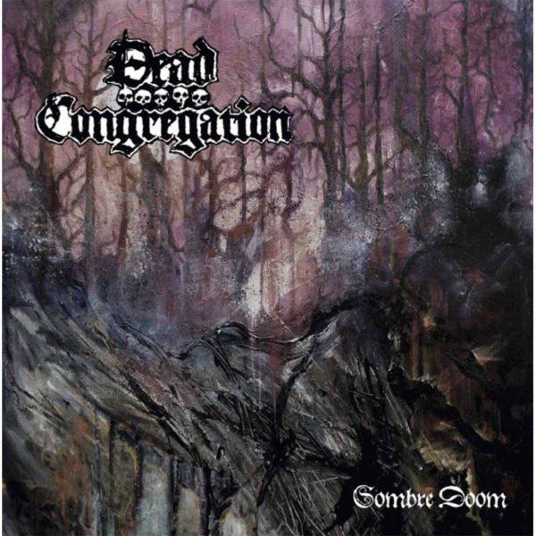 deadcongregation_somberdoom