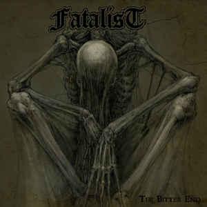 fatalist_bitter