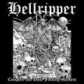 hellripper_complete