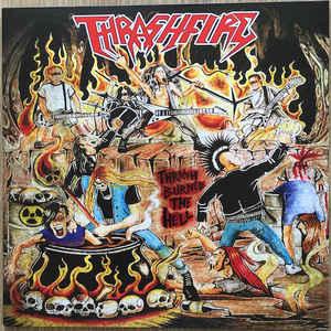 thrashfire_thrash