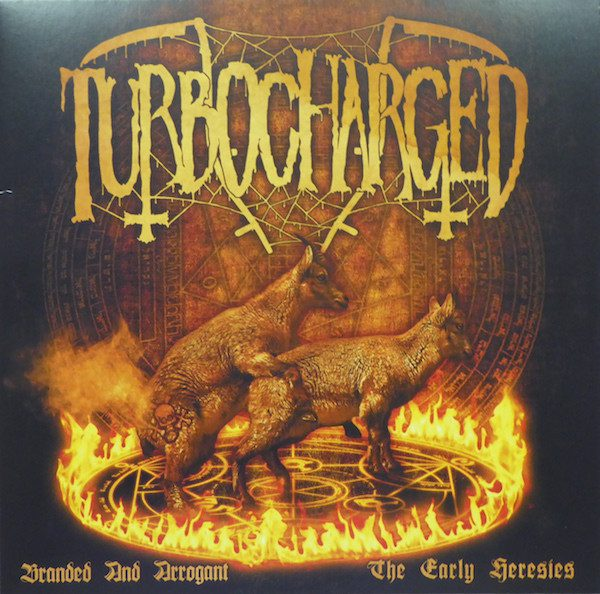 turbocharged_branded