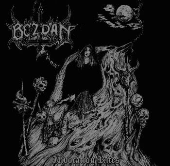 bezdan-invocation
