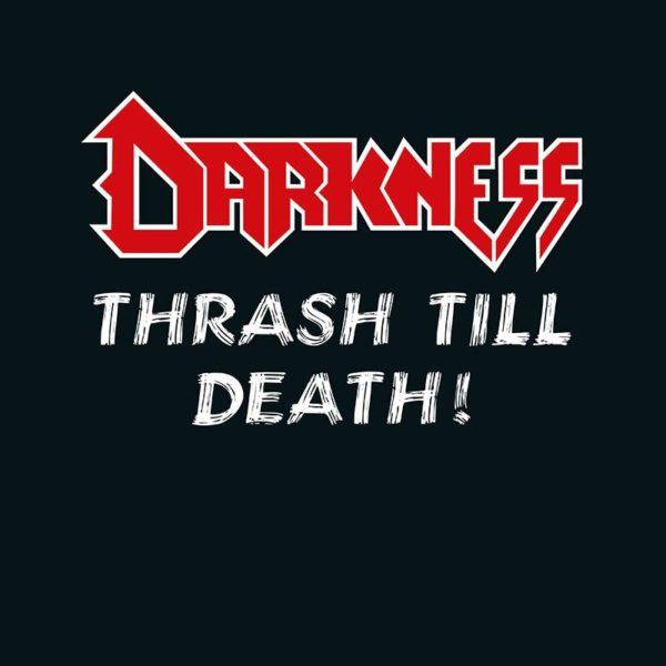 darkness_thrashtilldeath