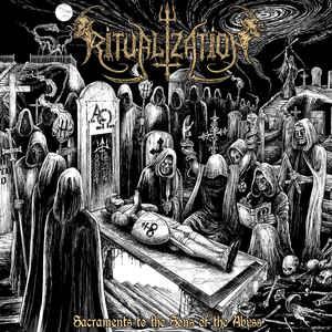 ritualization_sacr